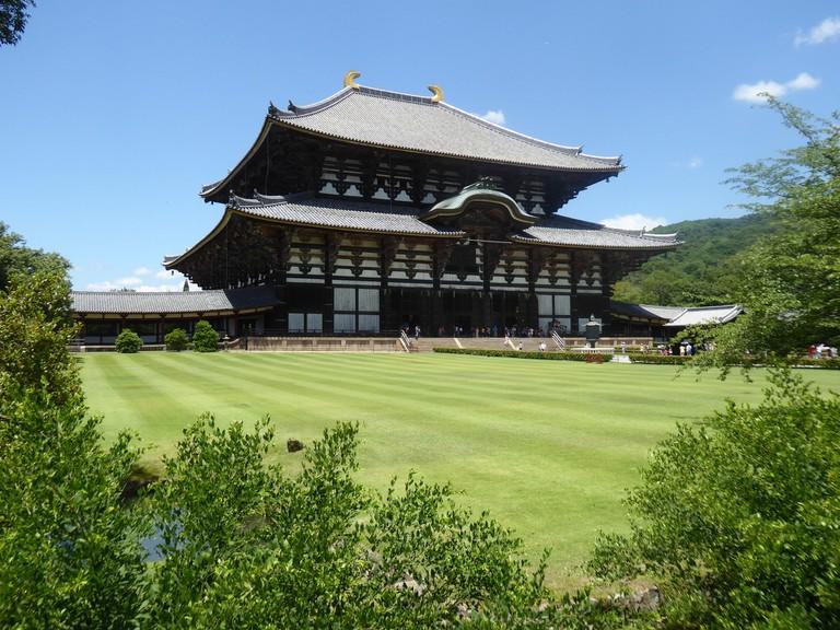 todaiji-temple_nara_japan