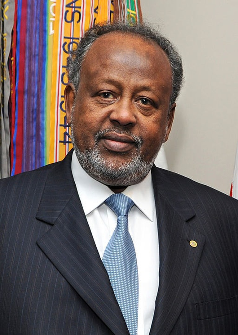 512px-Ismail_Omar_Guelleh_2010