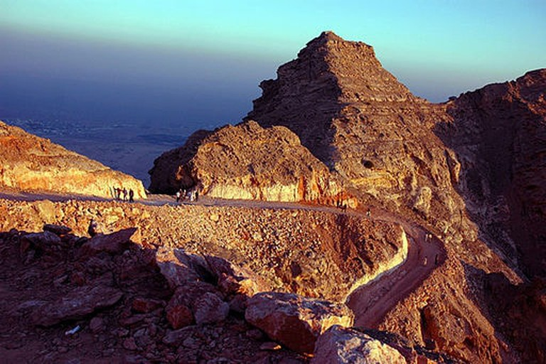 512px-Jebel_Hafeet_Mountain_Al_Ain_UAE
