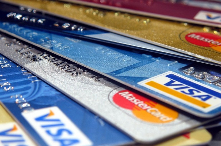 Protect your credit cards