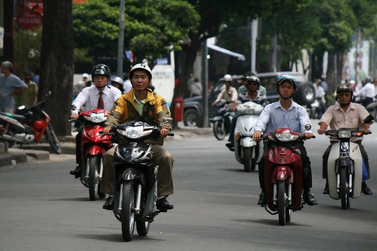 Honda_Wave_Vietnam