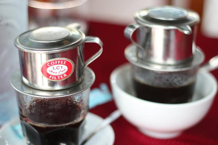 Vietnamese_style_coffee
