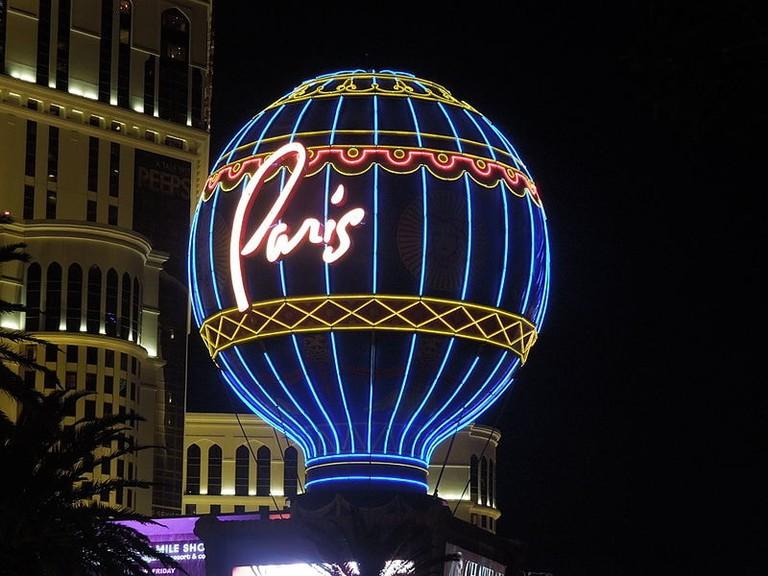 Balloon_of_Paris_Hotel_and_Casino