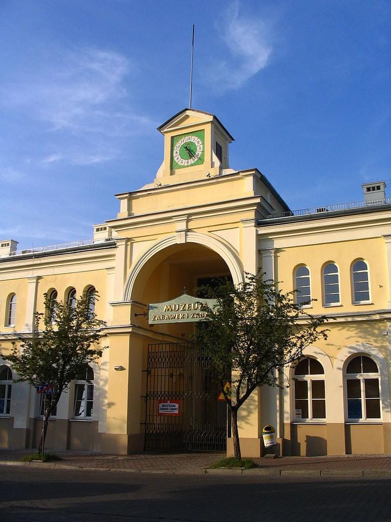 800px-Kielce_muzeum_zabawek