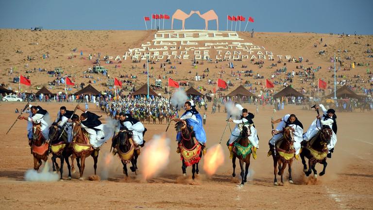 Муссем_(фольклорный_фестиваль)_в_Тан-Тане_(Марокко)-min