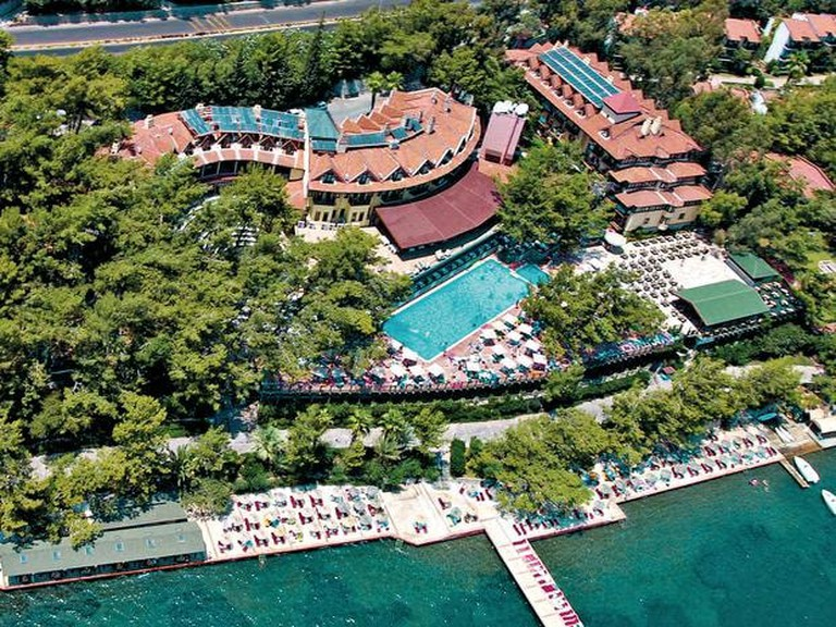 Original Name: 02-MARMARIS-PARK-HOTEL1