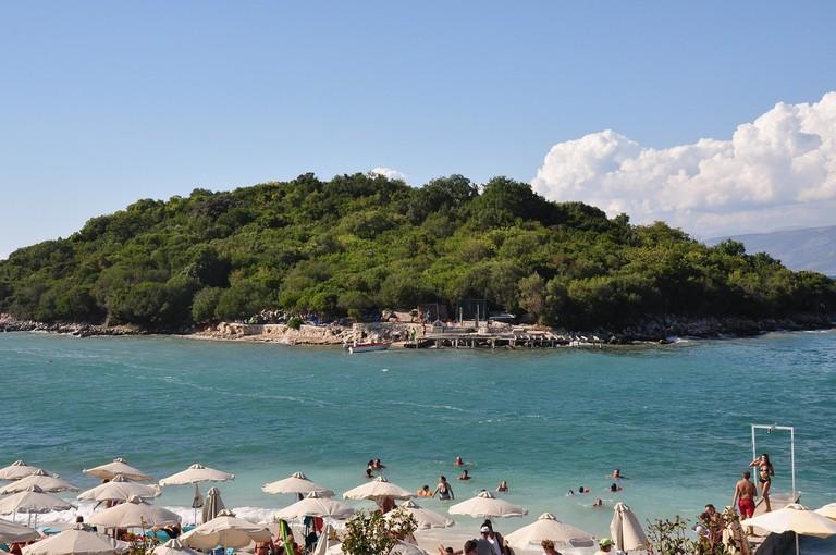 albania-1102832_1280