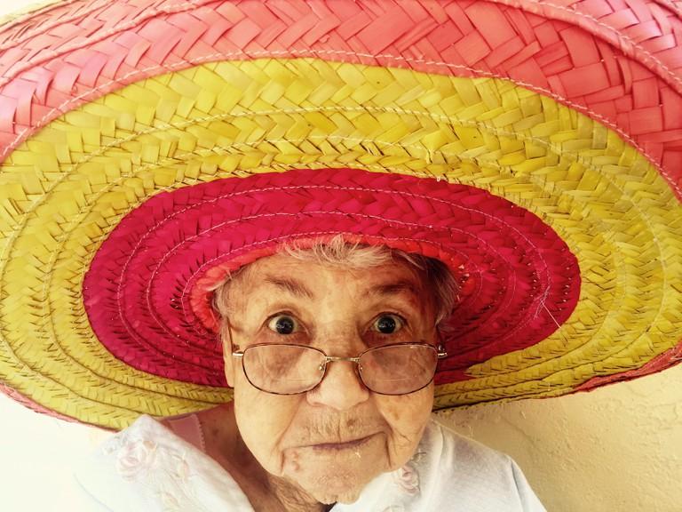 retire in mexico
