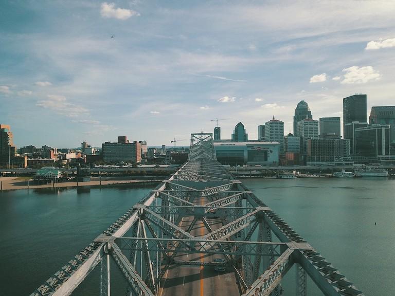 Louisville, USA