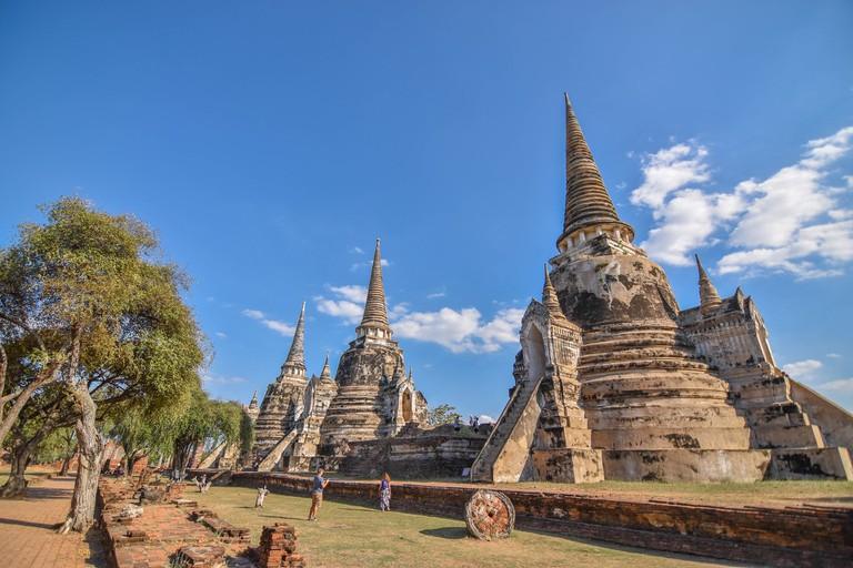 ayutthaya-2021153_1920