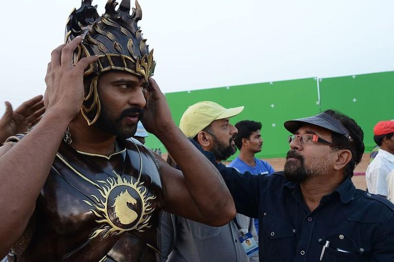 Bahubali_With_Prabhas