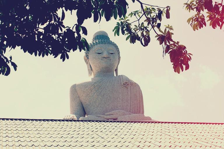 big-buddha-744385_1920