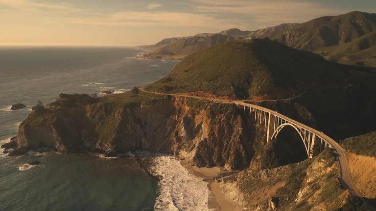 BIXBY_BRIDGE