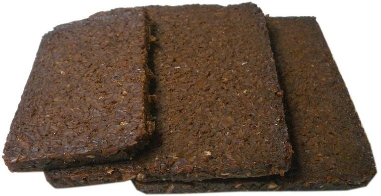 black-bread-74312_960_720