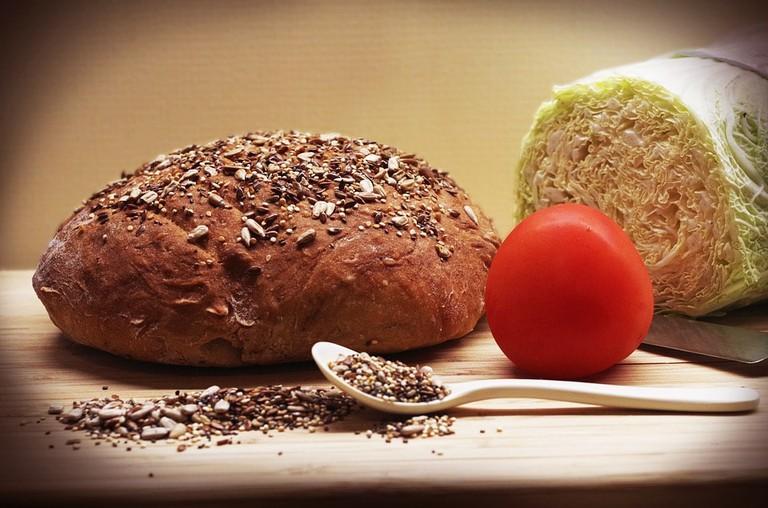 bread-2010096_960_720