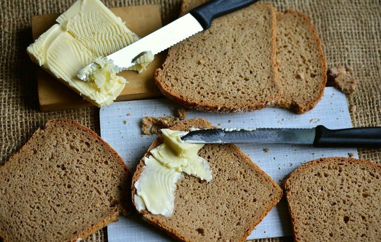 bread-3116378_960_720