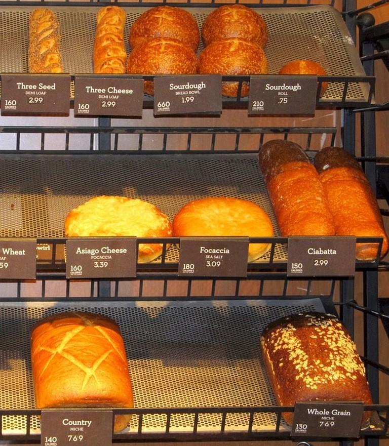 breads-425279_960_720