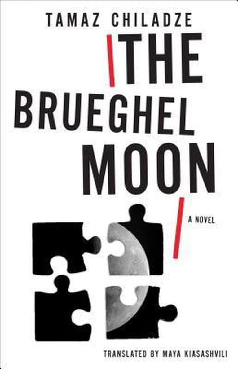 Brueghel Moon