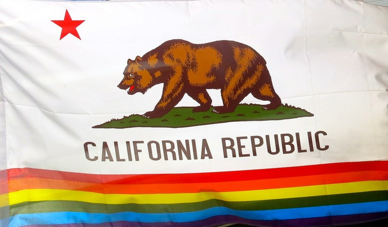 california-republic