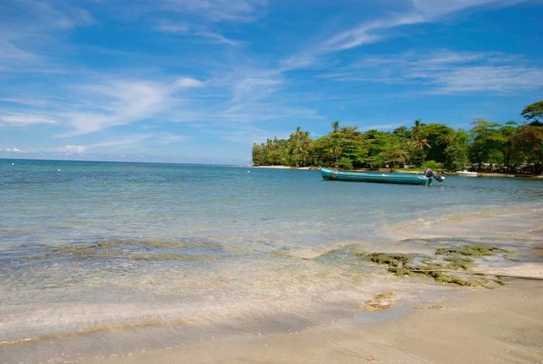 caribbean_Fotor
