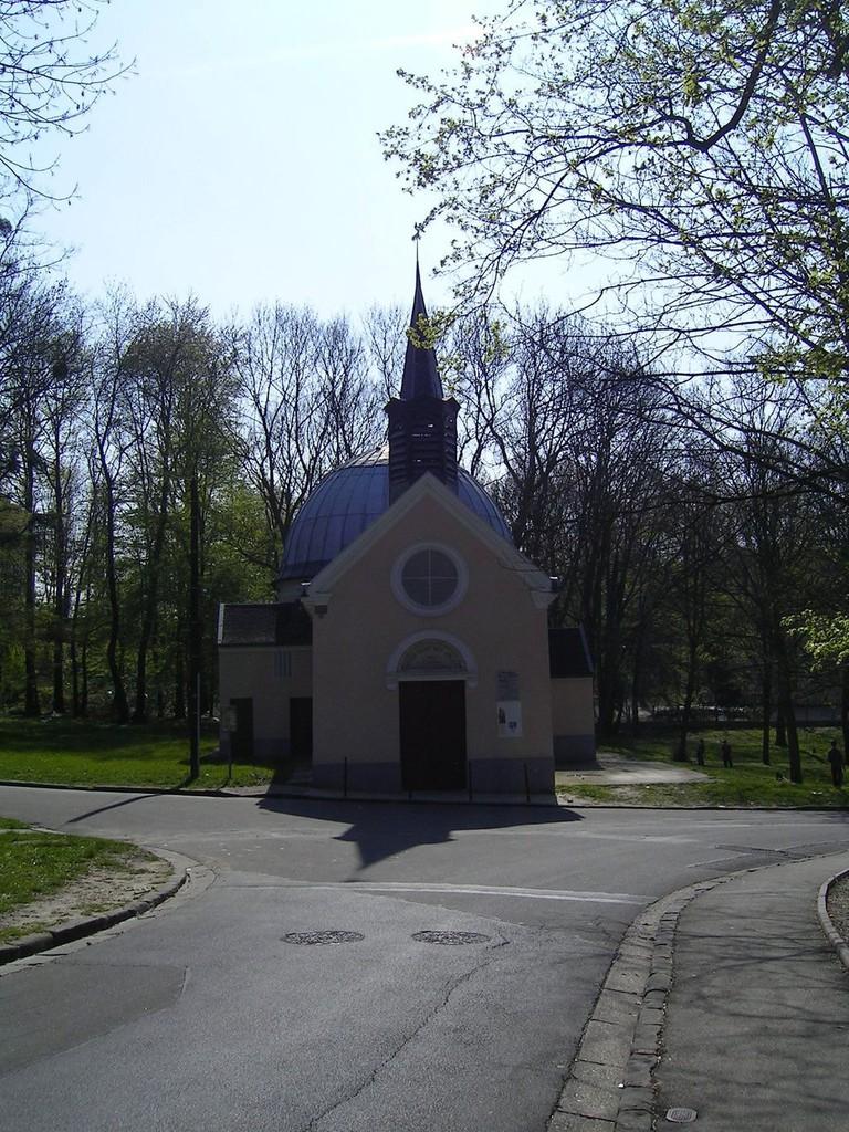 Clichy_sous_Bois_Eglise_Notre_Dame_des_Anges_(entrée)