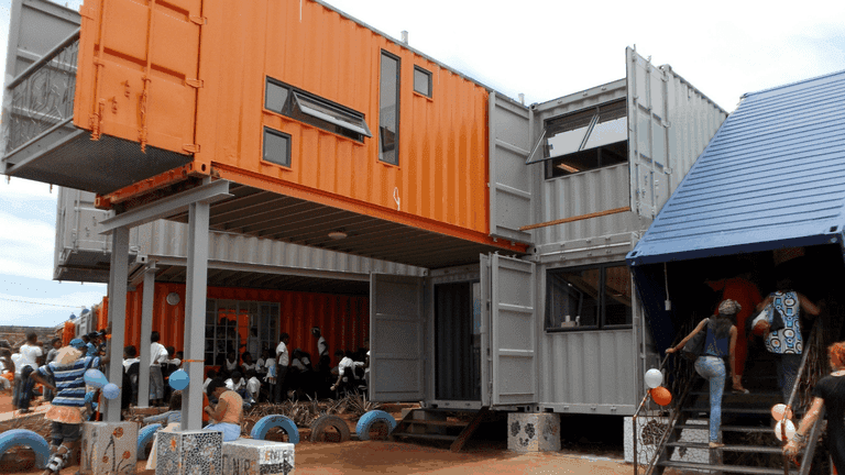 Container homes_Big Box (2)-min