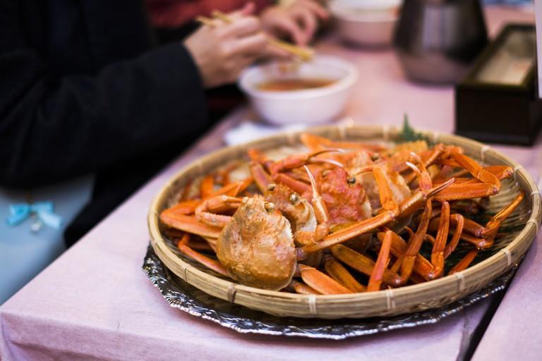 crab_osaka_japan_reylia-slaby