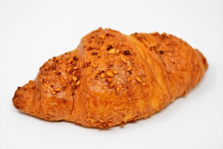 croissant-3079737_960_720