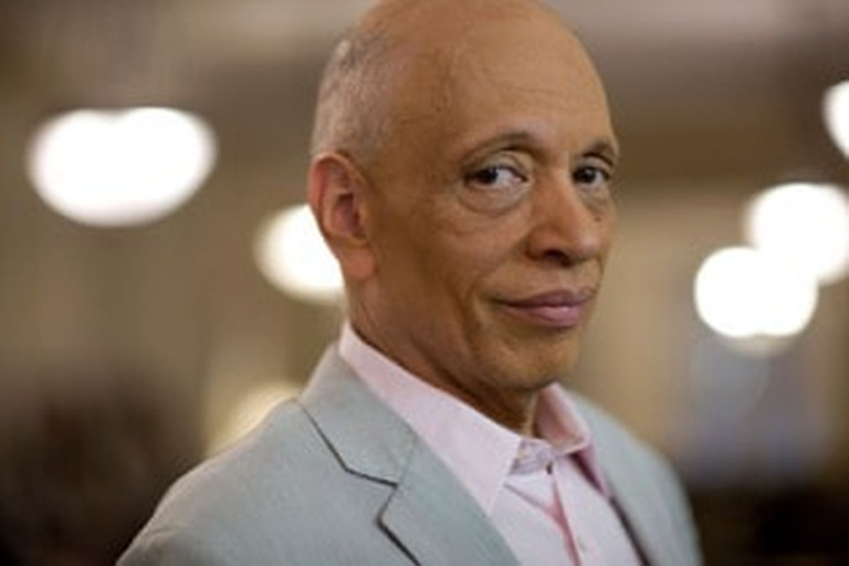 Walter Mosley will be reading from his newest novel at Dallas Lit Hop in April