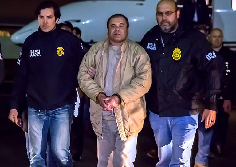 El_Chapo_in_U.S._1