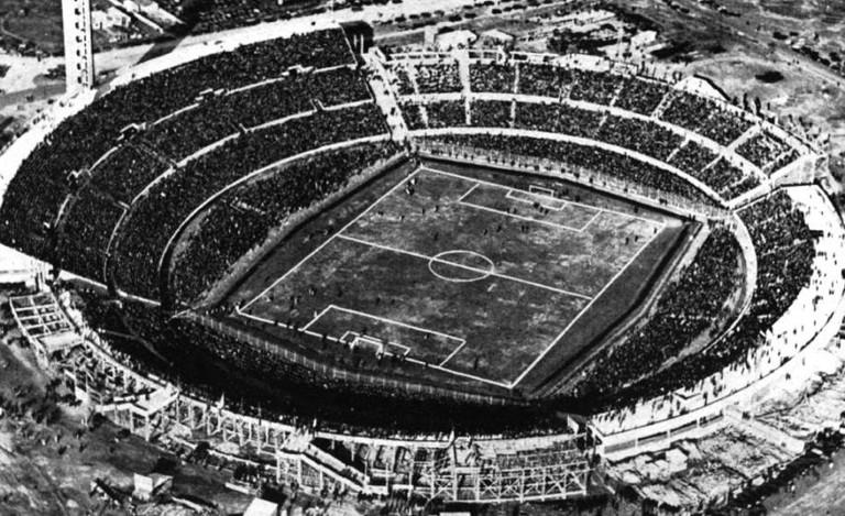 Estadio_Centenario_1930