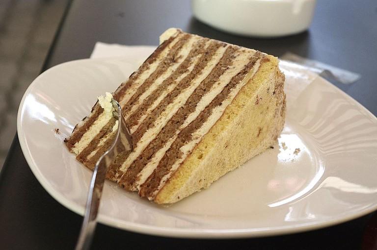 eszterhazy-torte