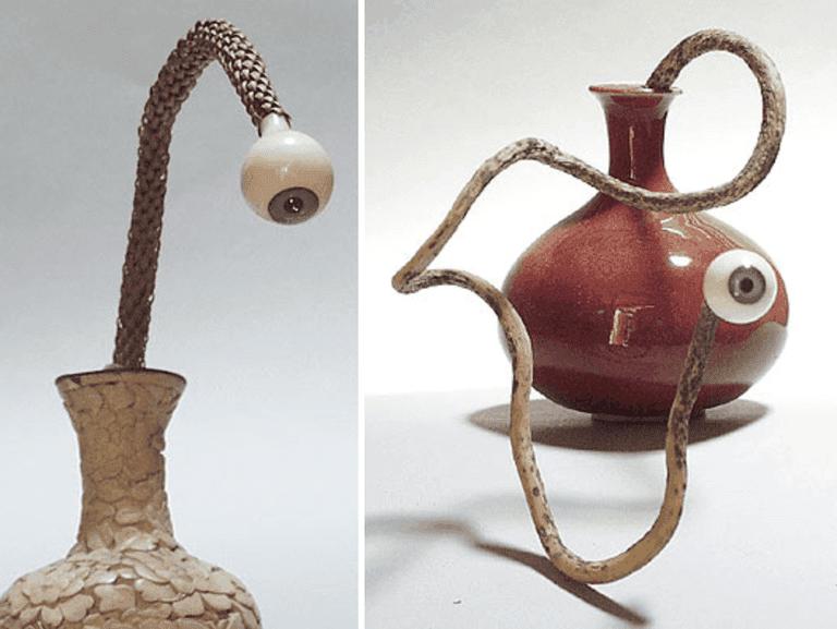 eyeball-plants-zymoglyphic-museum