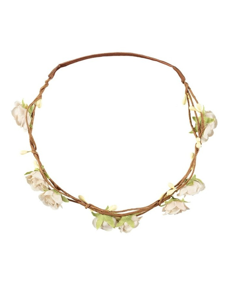 Flower-Crown-Headband-6009207477886