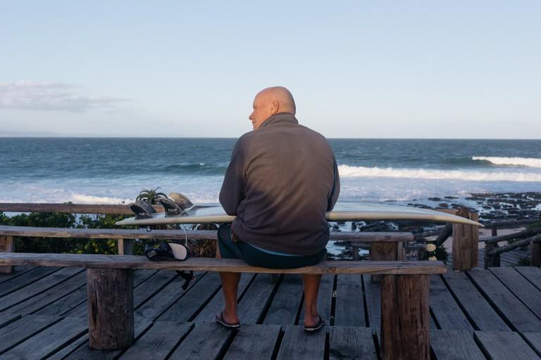 SUPERTUBES-JOHNO VAN DER VEEN-JEFFREYS BAY-SOUTH AFRICA