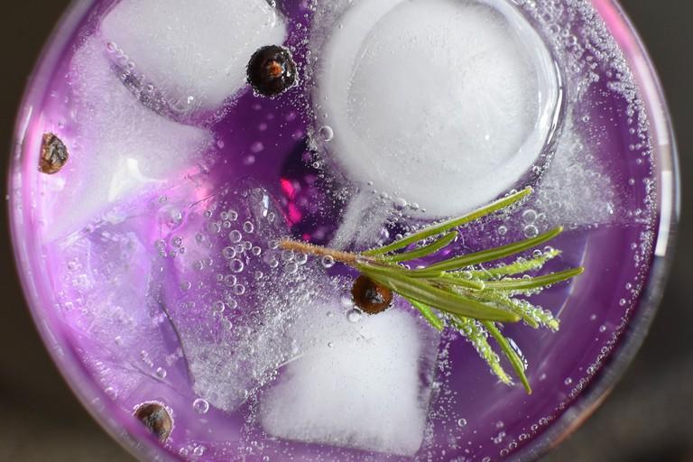 gin-tonic-1859465_1920