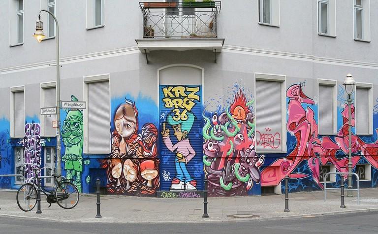 graffiti-2251570_1280 (1)