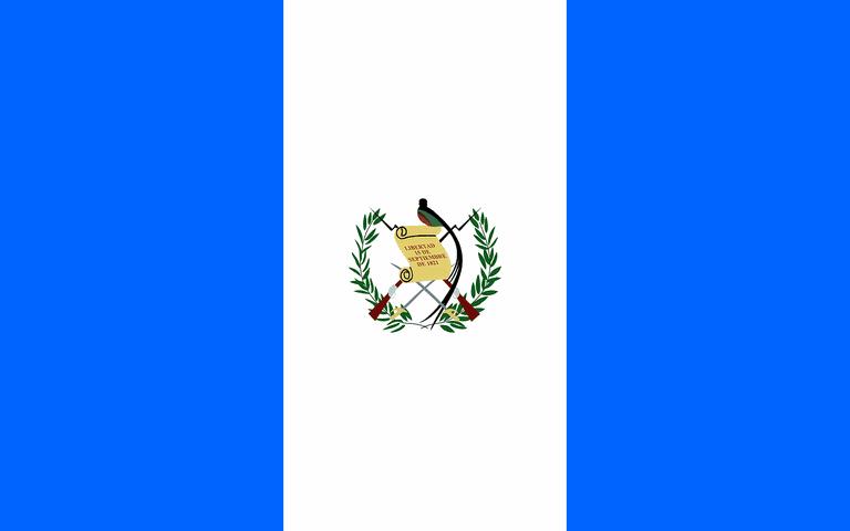 guatemala-26964_1280