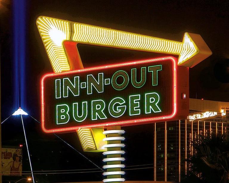 in-n-out-burger-vegas