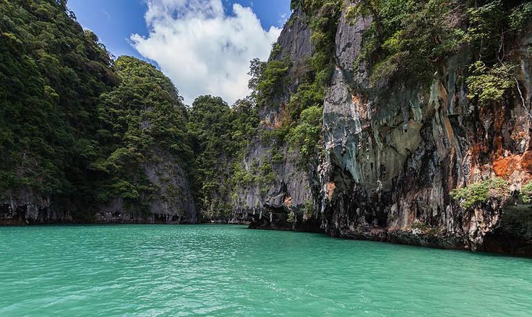 Isla_Hong,_Phuket,_Tailandia,_2013-08-20,_DD_26