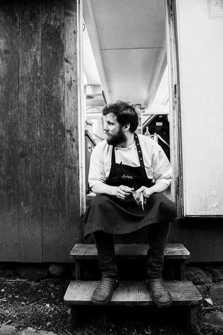 Jakup-Sumberg-chef2-688x1030
