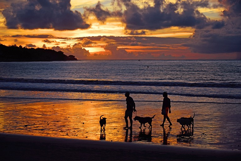 jimbaran-beach-2211434_1280
