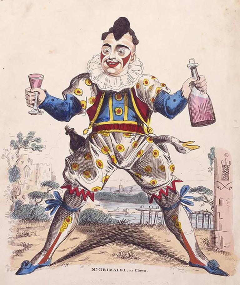 Joseph_Grimaldi_clown