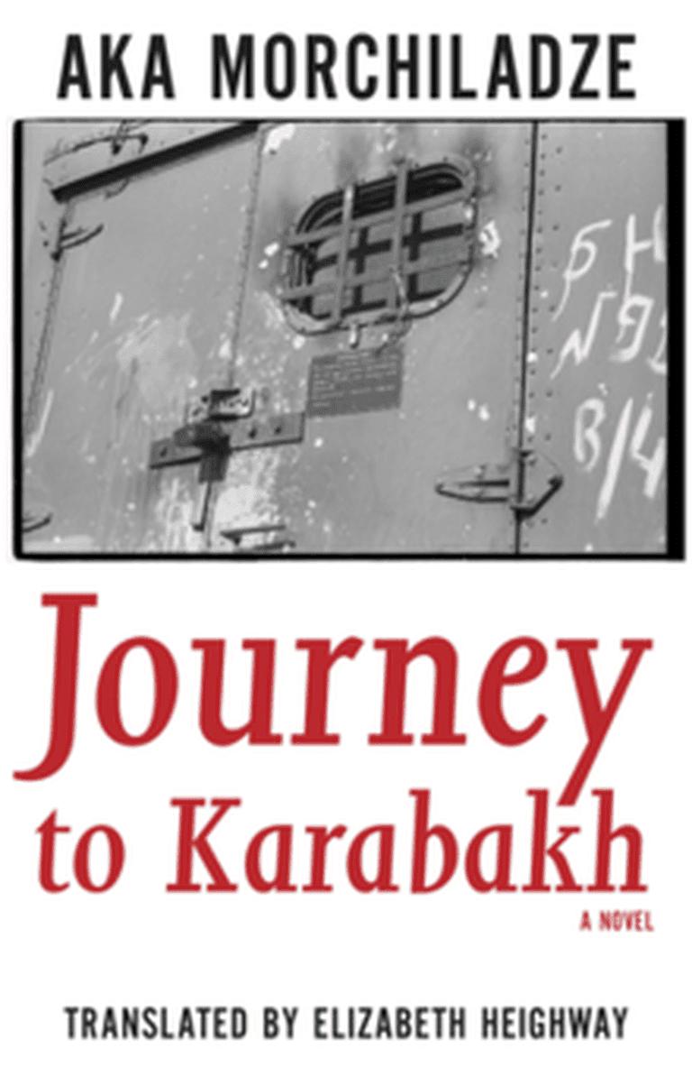 Journey_to_Karabakh_cover