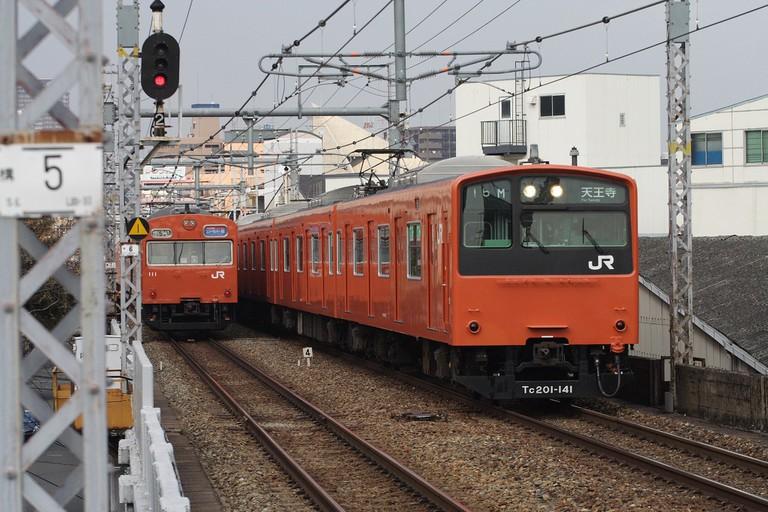 JRW-201_103_loop-line_osaka_japan