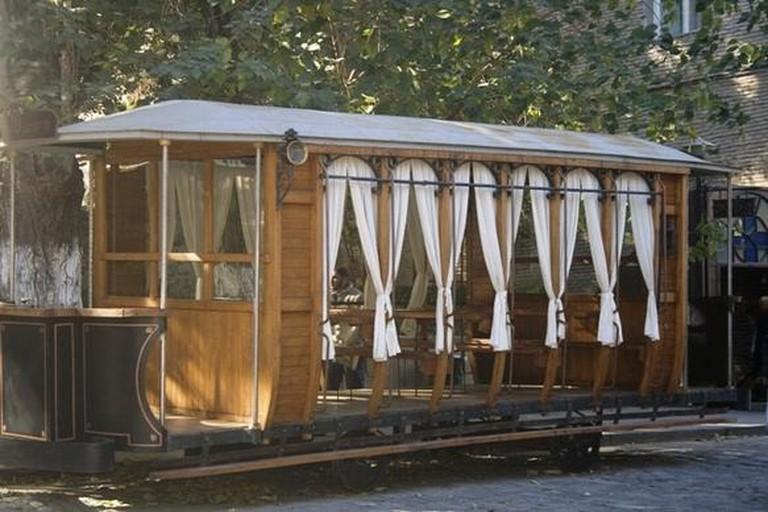 Konka_old_tramway