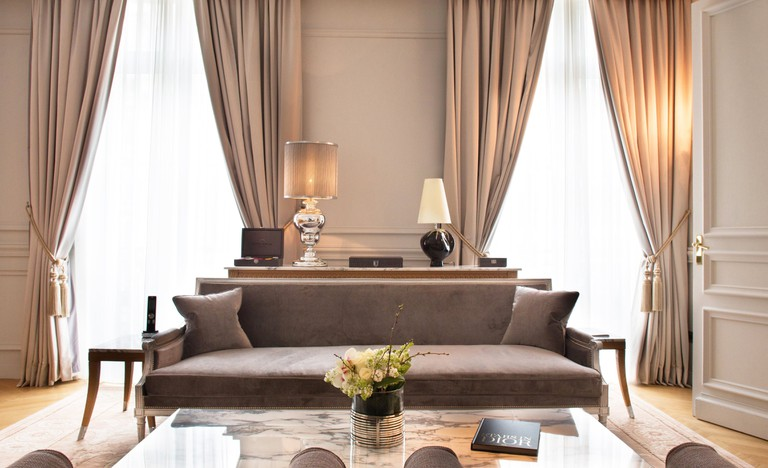 Le-Royal-Monceau-Raffles-Paris-241-Presidential-Suite-5-min