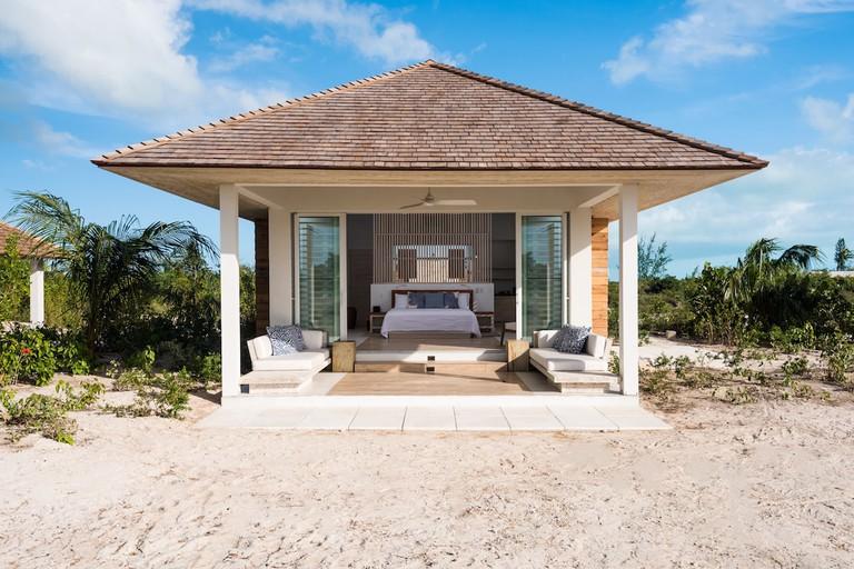 Luxury Cottages_Jan2018_09