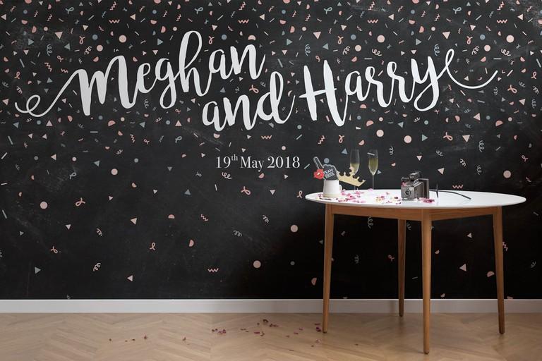 Megan-&-Harry-Lifestyle-WebBlog-Land