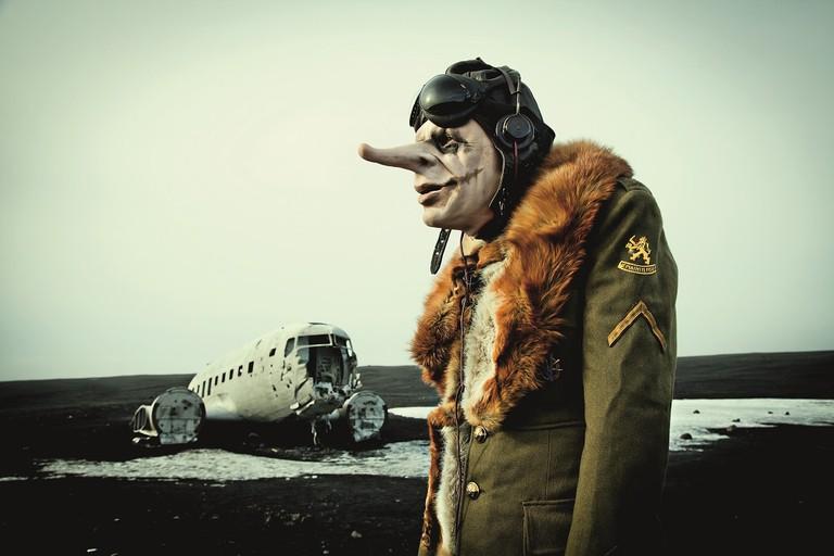 MM_ICE_PANO_pilot01